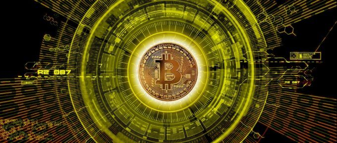 ¿Qué son las criptomonedas? 11 Beneficios de su uso y sus propiedades