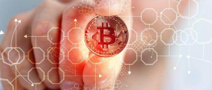 Breve tutorial de cómo comprar y enviar criptomonedas como el Bitcoin