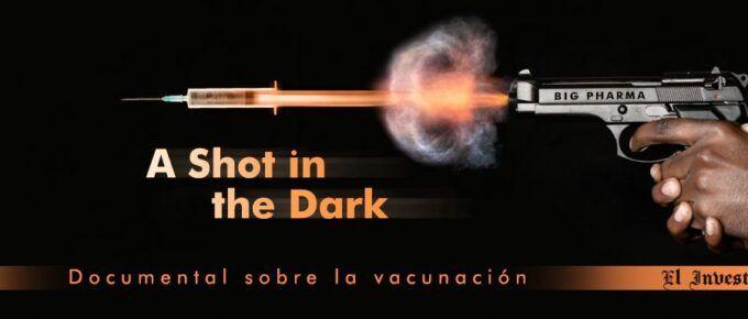 [Documental] Vacunas: Una inyección en la oscuridad. Los ingredientes de las vacunas