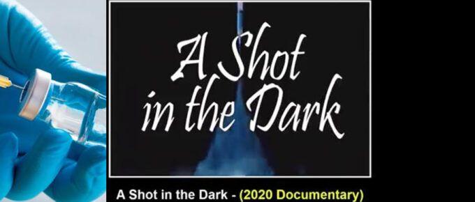 [Documental] Vacunas: Una inyección en la oscuridad