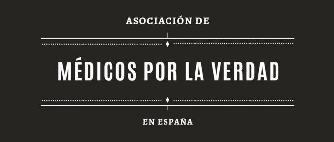 [Video] Congreso de Médicos por la Verdad en España.