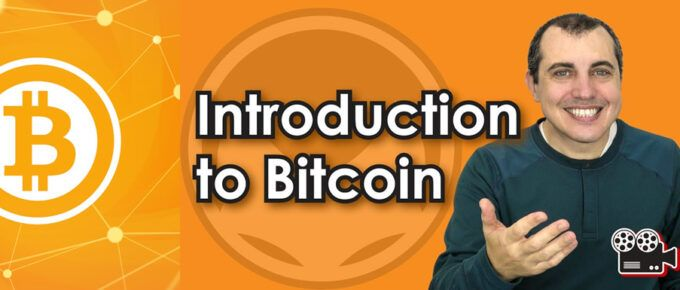 [Vídeo] Introducción al Bitcoin y las criptomonedas. ¿Qué son? ¿Para qué sirven?