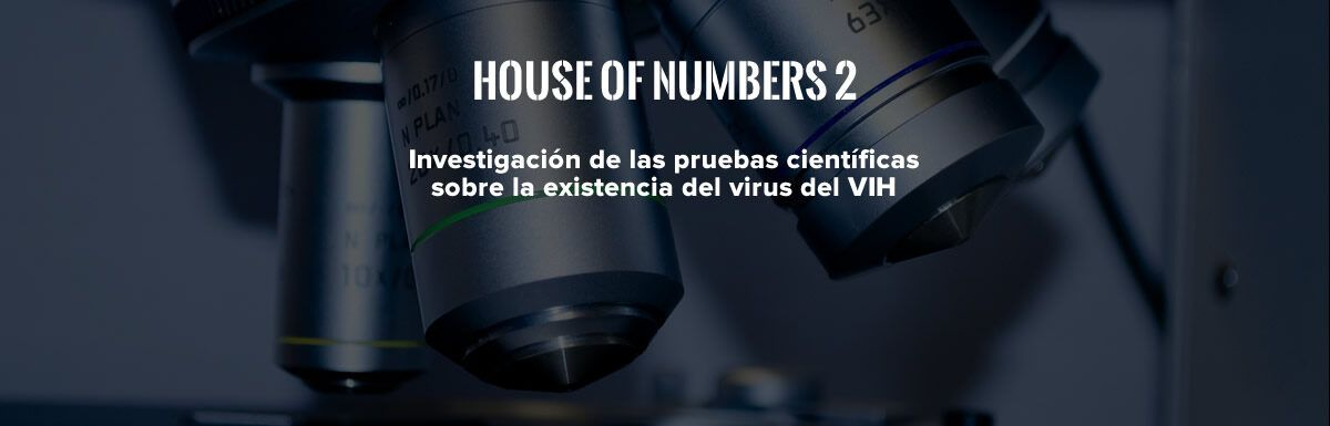 pruebas cientificas vih house of numbers 2