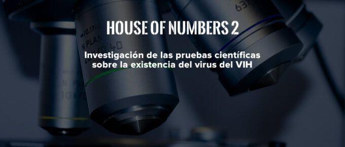pruebas cientificas vih house of numbers 2
