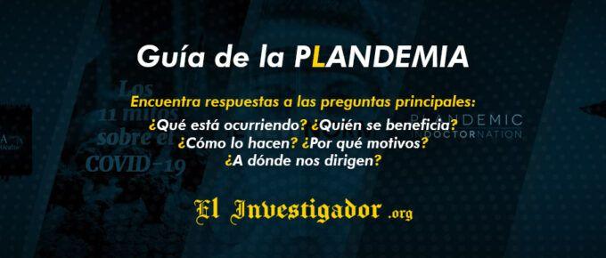 Guía de la PLAN-Demia Covid19