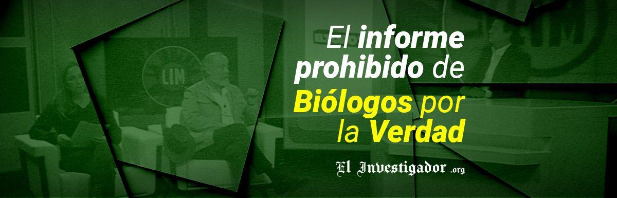 elinvestigador.org